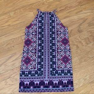 London Times sheath dress size 8, worn once